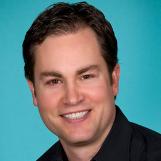 Dr. Dr. Paul Damon of Damon Orthodontics